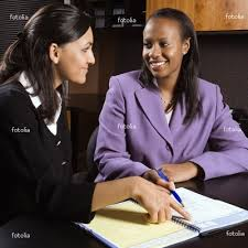 jobinterviewtwowomen