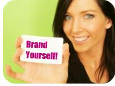 Brand-Yourself_womanwsign